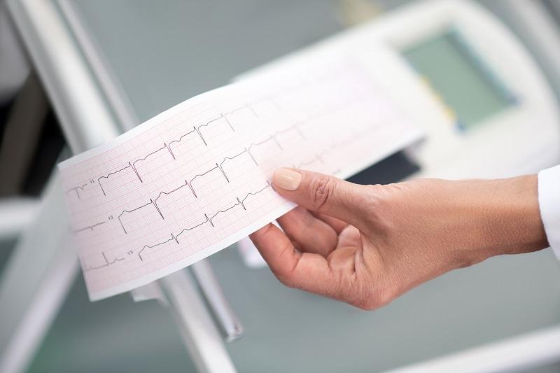 Holter ciśnieniowy